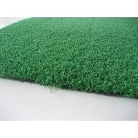 Wholesale 40mm colored artificial turf/  Garden Artificial Grass  for homes from china suppliers