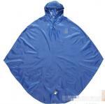 Wholesale Household Tarpaulin Products PVC Polyester Heavy Duty Raincoat / Raingear from china suppliers