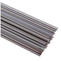Wholesale Light Weight Wire Line Tool Steel Drill Rod for Mining Exploration AQ BQ NQ HQ PQ from china suppliers