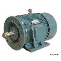 Wholesale Electric Motor Rotor Electric Motor Rotor For Sale