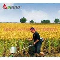 Buy cheap Knapsack Sugarcane Harvester for Agriculture Machine, from wholesalers
