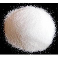 Wholesale Pharma Grade Steroids Acetate Methandienone Dianabol CAS 72-63-9 from china suppliers