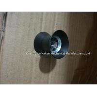 Wholesale Runyi/Hengli/Yongming Winders Parts,tape lines parts,Iron Thread Guide,Iron,Black from china suppliers