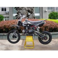 Wholesale 125CC DIRT BIKE/125CC OFF ROAD MOTORCYCLE from china suppliers