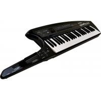 Wholesale Roland AX-Synth Shoulder Synthesizer Keyboard(Black Color) from china suppliers