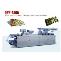Wholesale Automated Blister Packaging Equipment With Big Sheet And Deep Bubble For Bubble Gum from china suppliers