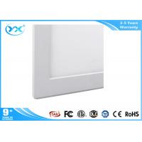 Quality 30*120 Cool White Led Recessed Panel Lights / High Lumen 36w Led Panel Light , UL Certificate for sale