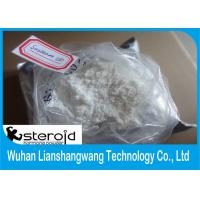 Wholesale Sustanon 250 Testosterone Anabolic Steroid Mixture For Bodybuilding , 99% Purity from china suppliers