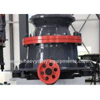 Wholesale Sinomtp HST Stone Crusher Machine from china suppliers