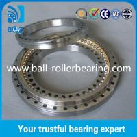 Wholesale INA Rotary Table Slewing Ring Bearing ZKLDF100 Axial Angular Contact Ball Bearing from china suppliers