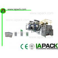 Wholesale Carton Box Packaging Machine from china suppliers