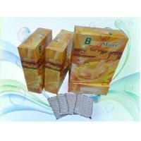Wholesale Effective Botanical Slimming Coffee Tea , Best Share Slimming Milk Tea from china suppliers