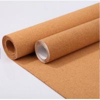 Wholesale Popular HOBBY CRK ROLL WITH ADHESIVE BACKING from china suppliers