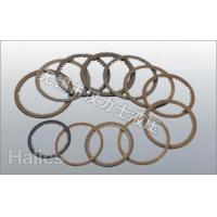 Wholesale Hydraulic Pump Spare Parts Friction Plate from china suppliers