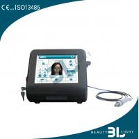Wholesale Radio Frequency Eyebag Removal Body Contouring Machine for Eyebag Removal and Facelifting from china suppliers