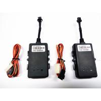 Wholesale Internal Battery Wireless NB - IoT Vehicle GPS Tracker Support Android / IOS APP from china suppliers