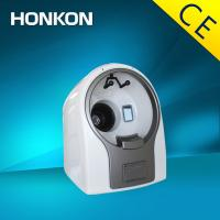 Wholesale HONKON-TC01 Skin Detection CT for skin analysis machine from china suppliers