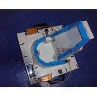 Wholesale Auto Plastic Component Checking Fixtures for Autoparts from china suppliers