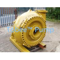 Wholesale Sand pump china from china suppliers