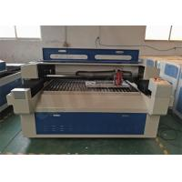 Quality Sheet metal co2 laser cutting machine / CW5000 laser cutter machines for sale