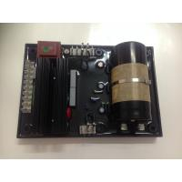 Wholesale Leroy Somer Alternator Automatic Voltage Regulators AVR R449 from china suppliers