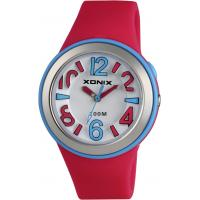 Quality Ladies fashion analog watches with silicon band Japan movement model PPA-0 for sale