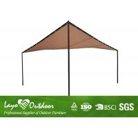 Wholesale Steel Butterfly Outdoor Canopy Gazebo Patio Dining Sets Leisure Style For Beach from china suppliers