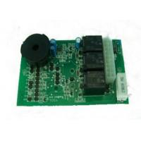 Wholesale FR-2 DVD PCB Circuit Board Assembly Service from china suppliers