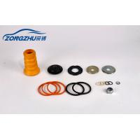Wholesale Land Rover L322 Front Air Suspension Spring Repair Kits Unit RNB000750 RKB500082 from china suppliers