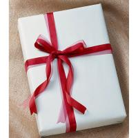 Wholesale various design gift box from china suppliers
