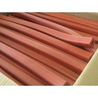 Wholesale Silicone Rubber Sponge Foaming Foam Products Tube /Twig Stick Strip Plank (HC08) from china suppliers