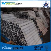 Wholesale Cushioned Floor Mats Mouse Pad Foam Material 600 - 1380mm With Fabric Surface from china suppliers