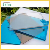 Wholesale Vehicle / Road Wrap Paint Protection Film , Car Clear Protective Film Recycable from china suppliers
