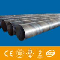Wholesale PIPE, CARBON STEEL, API 5L GR X 65 PSL 2, ASME B36.10M STANDARD from china suppliers