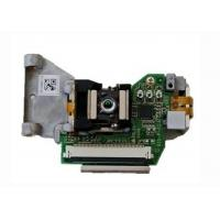 Wholesale Standard Size Microsoft XBOX 360 Spare Parts Repair Accessories Optical Pickup DT0811 from china suppliers