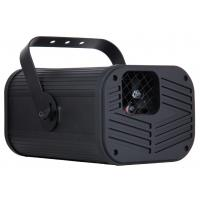 Buy cheap 17/21 CH Yodn 2R 132W Laser Scanning Beam Light with X / Y scan and Z rotation from wholesalers