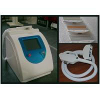 Wholesale Body Pigmentation IPL Laser Hair Removal Machine Pulsar Home Equipment from china suppliers