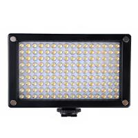 Wholesale Rectangular Portable LED Lights Bi Color Environmentally Friendly from china suppliers