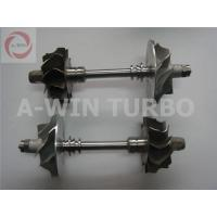 Wholesale K03 Vehicle Turbo Turbine Shaft Rotor Assembly For Audi from china suppliers