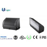 Wholesale 70w CRI80 Full Cut Off Led Wall Pack Lights Power Saving No Double Shadow from china suppliers