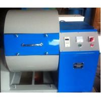 Wholesale C068 Los Angeles Abrasion Testing Machine from china suppliers