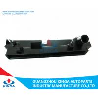 Wholesale Auto Parts Car Radiator PA66 Material Tank For TOYOTA COROLLA'01-04 ZZE122 AT from china suppliers
