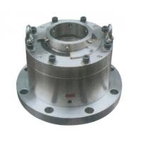 Wholesale Double End Cartridge Mechanical Seals Kettle type 205 / 206 / 207 from china suppliers