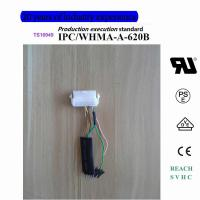 Wholesale 39-00-0040 Connect wiring harness custom processing from china suppliers