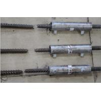 Wholesale CT Type / Half - Grouted Splice Coupler EuroCode 2 / BS8110 / JGJ1 from china suppliers