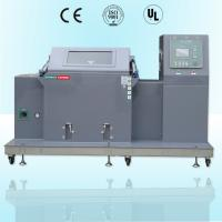 Wholesale RS232 Port ASTM B117 Salt Spray Test Chamber NSS ACSS Programmable from china suppliers