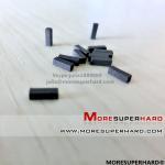 Wholesale 1.5*1.5*5 TSP Diamond Inserts,TSP diamond cutter from china suppliers
