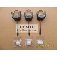 Buy cheap SHANTUI SR20M Road Roller spare Parts shantui D2602-05000 power switch from wholesalers