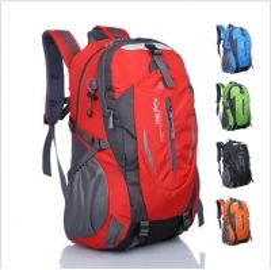 China 40L Sports Duffle Bag on sale
