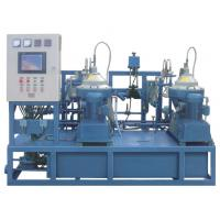 Wholesale High Efficiency Professional Fuel Oil Treatment System Small Footprint 6000 L/H from china suppliers